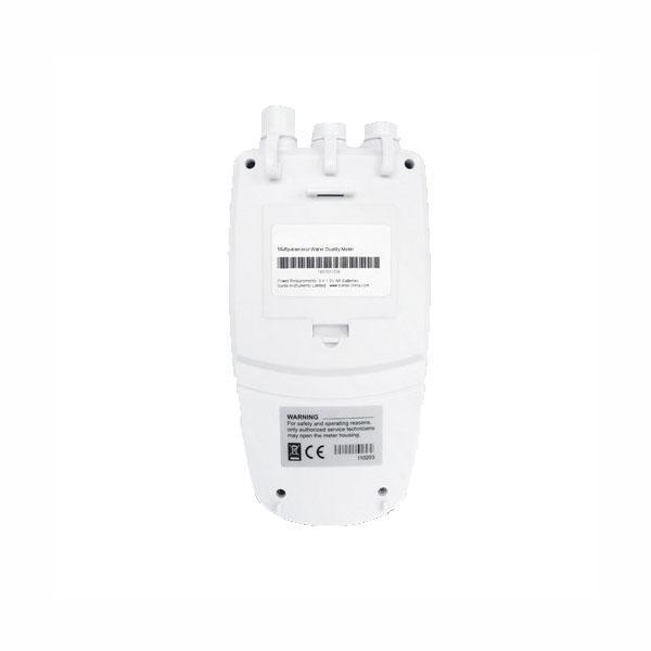 EC910 AMTAST เครื่องวัดค่า pH/Mv Conductivity/TDS/DO