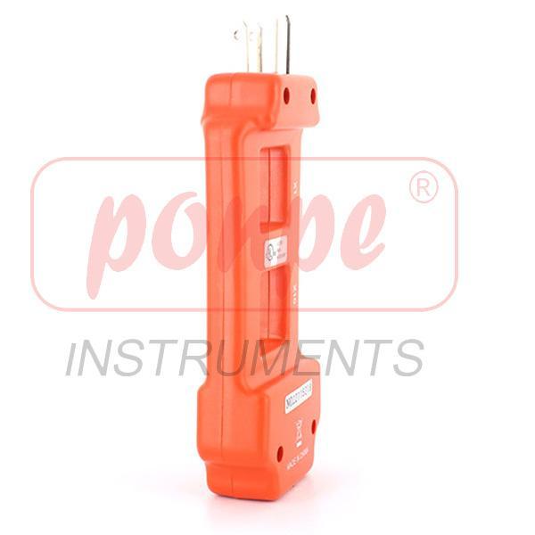 480172 Extech AC Line Splitter