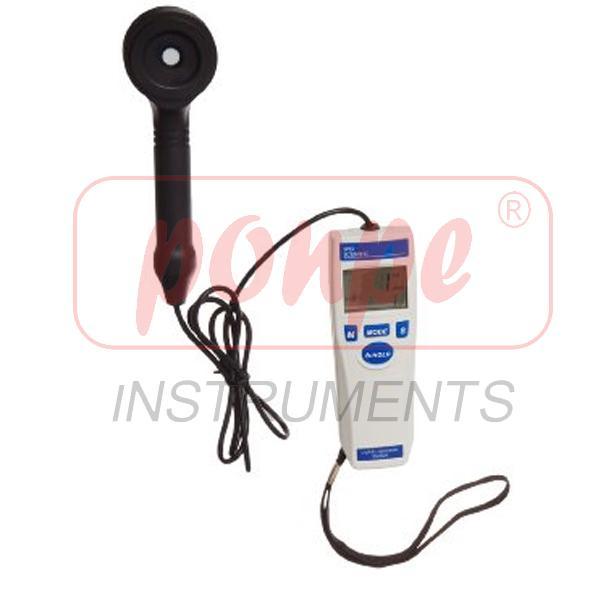 Ultraviolet Meter เครื่องวัดแสงยูวี UVC Meter 850010