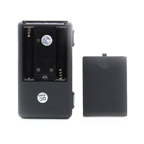 APTP450 เครื่องชั่งน้ำหนัก Digital Scale