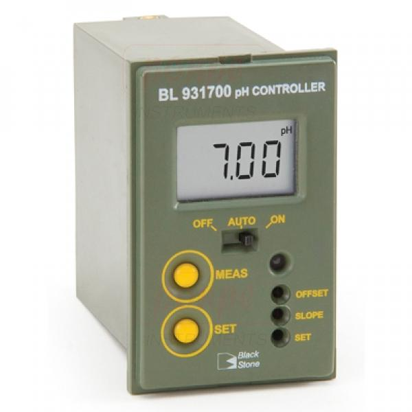 BL931700 pH Mini Controller