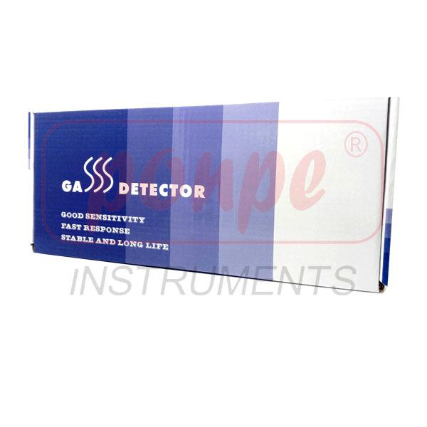 JL269-LCD HW SENSOR เครื่องวัดแก๊ส Gas Detector