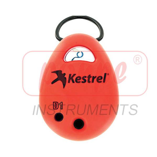 Kestrel DROP D1 Wireless Temperature Datalogger