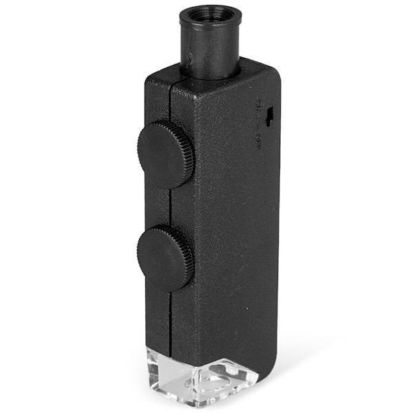 MG10081-1 Pocket Microscope