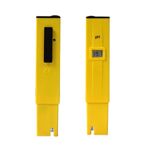 pH-009IA PH Meter แบบปากกา ราคาถูกที่สุด