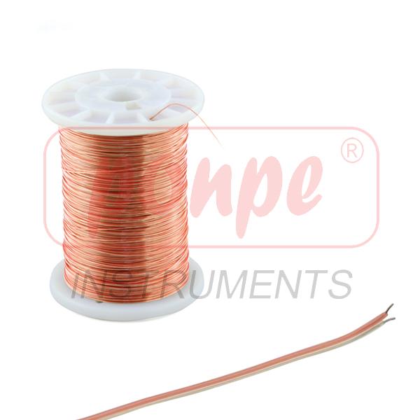 TT-K-30-SLE Omega สายวัดอุณหภูมิ Thermocouple Wire