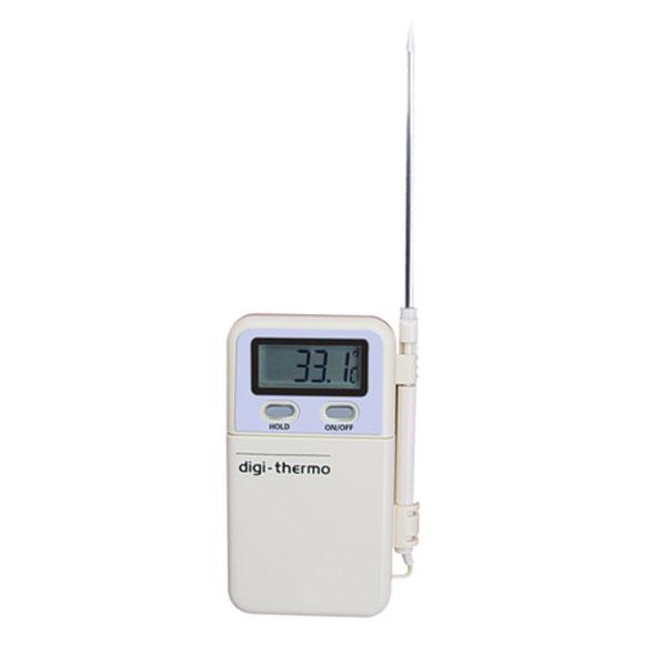 เทอร์โมมิเตอร์ thermometer รุ่น WT-2