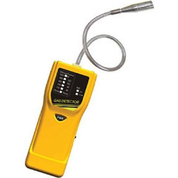 Gas Leak Detector AZ-7291
