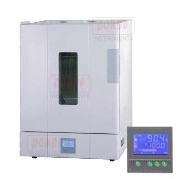 Drying Oven (LCD) ตู้อบความร้อน BPG-9056A