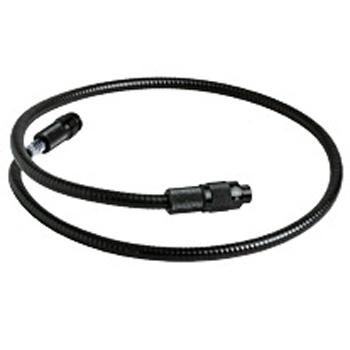 Extension cable for BR100/BR200/BR250 Video Borescopes BR200-EXT