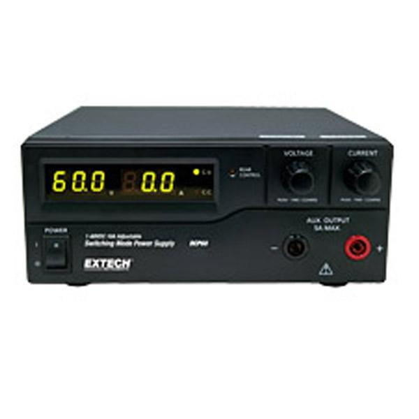 Switching Power Supply (220V) : DCP60-220