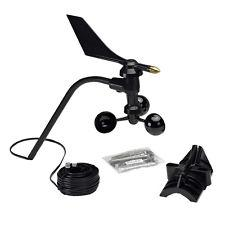 7911 Anemometer for Weather Monitor or Wizard