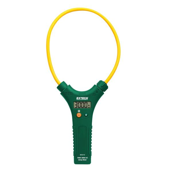 MA3018 Extech Clamp Meter