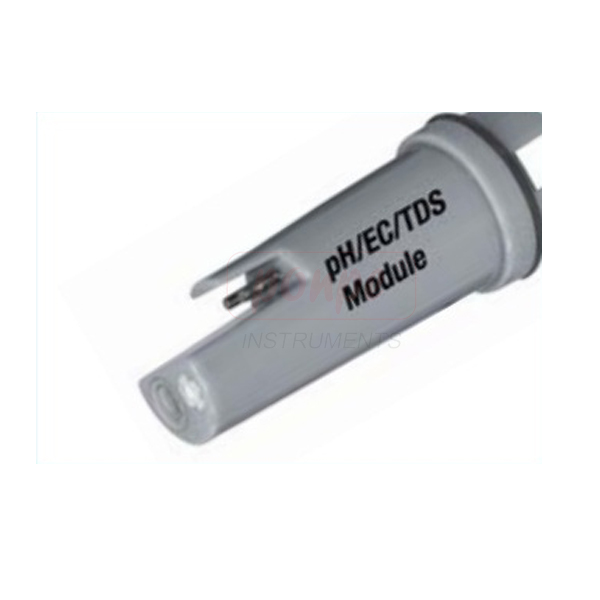 EC500 EXTECH เครื่องวัดกรดด่าง/ค่าความนำไฟฟ้า/TDS/ความเค็ม/อุณหภูมิ Waterproof ExStik II pH/Conductivity/TDS/Salt/Temp Meter