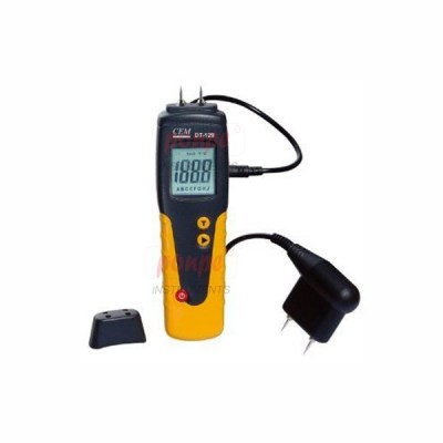 160277615_cem-dt-129-lcd-display-wood-moisture-meter-wood-