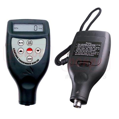CM8826FN Coating Thickness Gauge