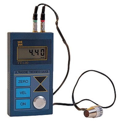 time-tt130-ultrasonic-thickness-gauge