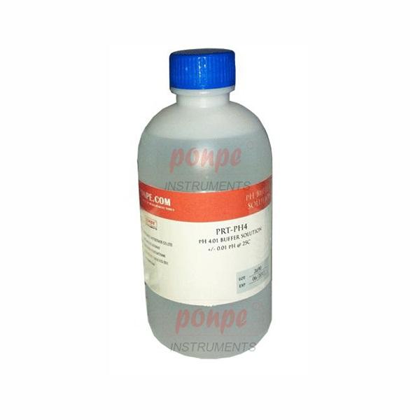 pH Buffer Solution PRT-PH10