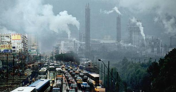 อันตราย จาก ก๊าซคาร์บอนมอนอกไซด์ เครื่องวัด Ponpe