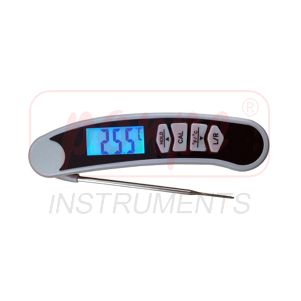 AMT225 Thermometer