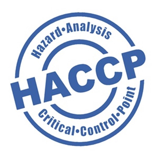 มาตรฐาน HACCP คืออะไร