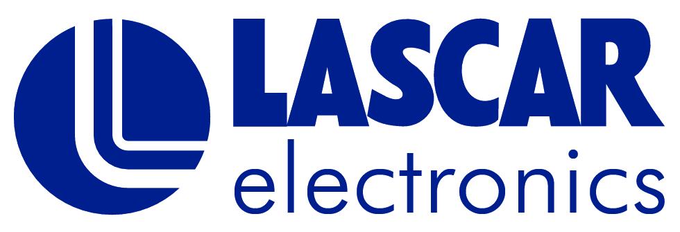 Lascar Electronic
