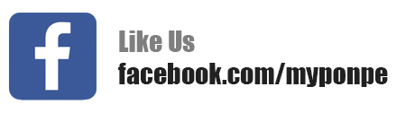 ปนเป Facebook