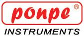 Protronic Company Limited