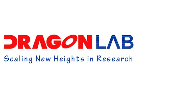 DRAGON LAB