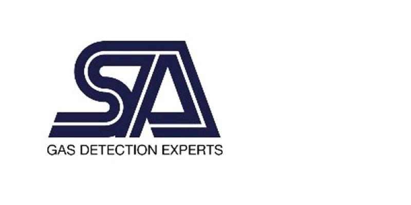 SA Gas Detection Experts
