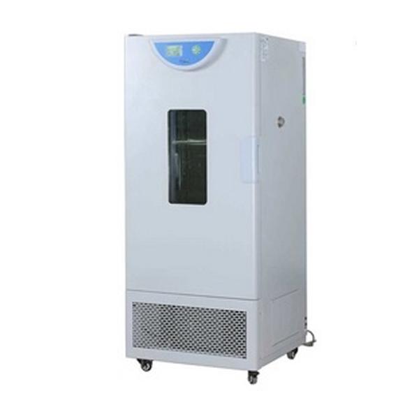 BPC-500F / BLUEPARD ตู้บ่มเชิ้อ ตู้อบจุลชีววิทยา ตู้เพาะเชื้อ Cooling Incubator