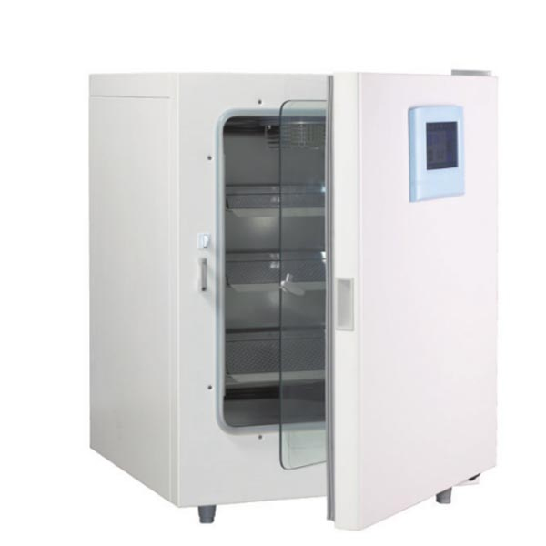 BPN-240RHP / BLUEPARD Incubator for microbiology Incubator for CO2 INCUBATOR