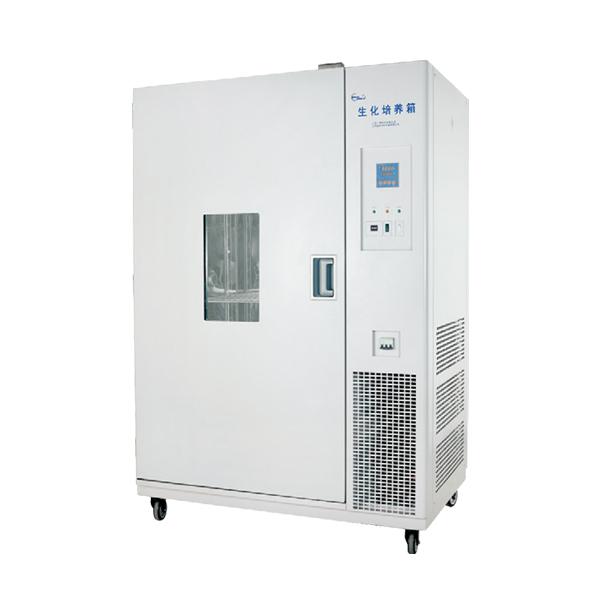 LRH-1500F