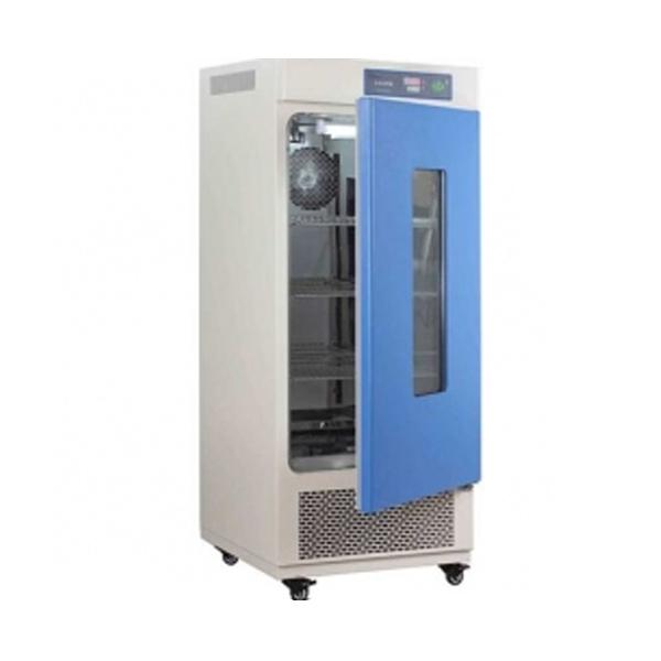 MJ-500-II / BLUEPARD ตู้บ่มเชิ้อ ตู้อบจุลชีววิทยา ตู้เพาะเชื้อ Cooling Incubator