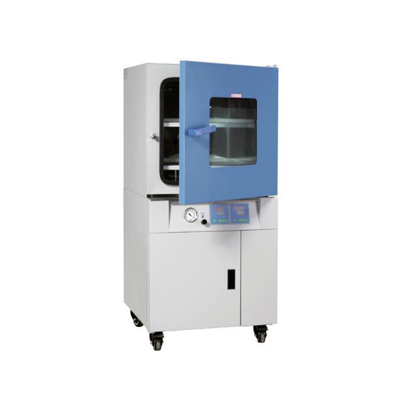 DZF-6090 / BLUEPARD ตู้อบความร้อน VACUUM OVEN