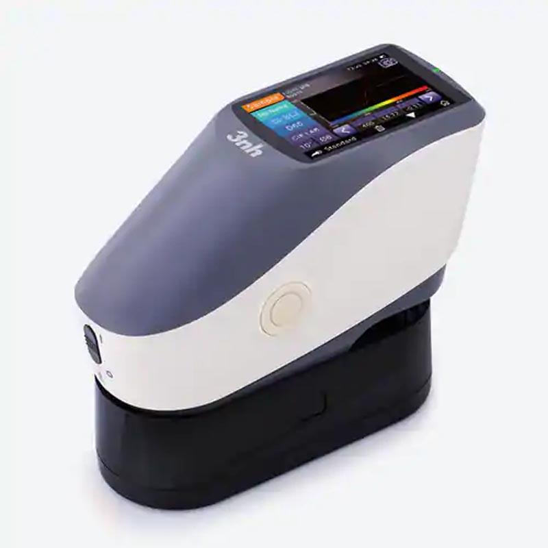 YS3020 / 3NH เครื่องมือวัดเชิงแสง Spectrophotometer