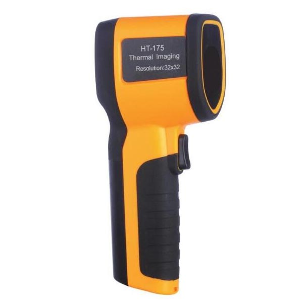 HT-175 / HTI Thermal Imaging Camera