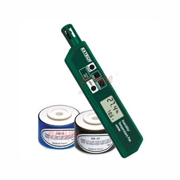 Humidity/Temperature Pen Kit 445582 - เลิกผลิต