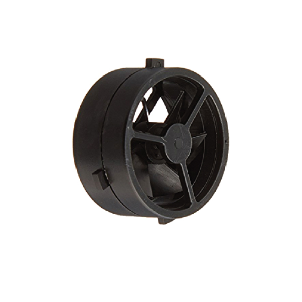 45116 Extech Impeller Assembly/2-pack
