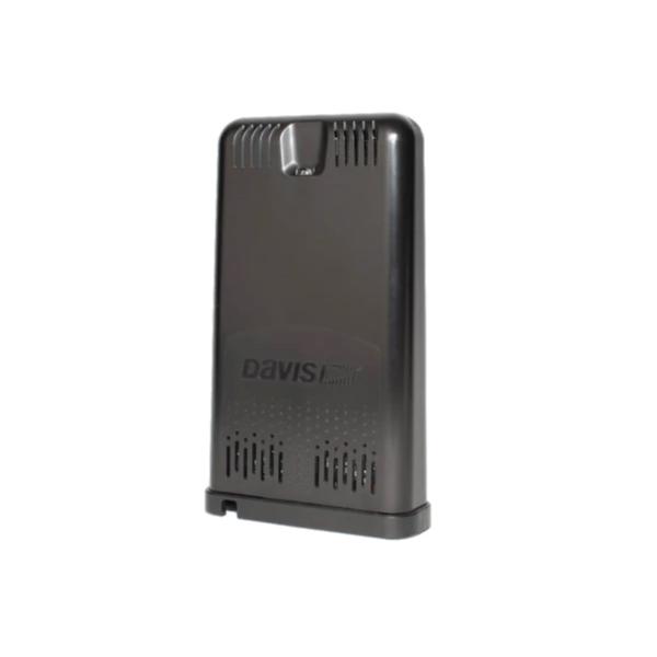 6100 Davis Instruments WeatherLink Live