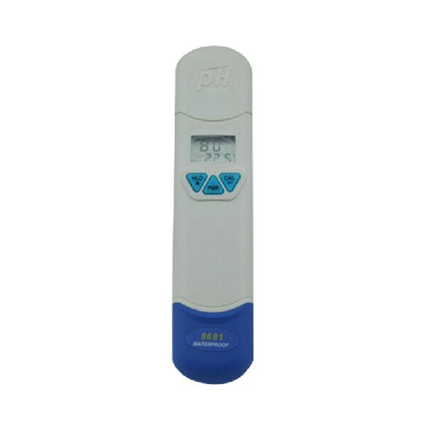 8681 AZ INSTUMENT Low Price pH Pen เครื่องวัดpH