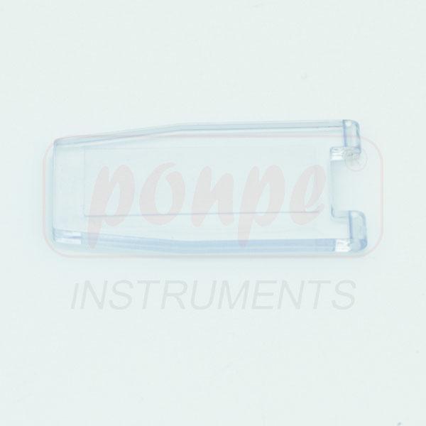 DP-1 / JEDTO Refractometer Daylight Plate