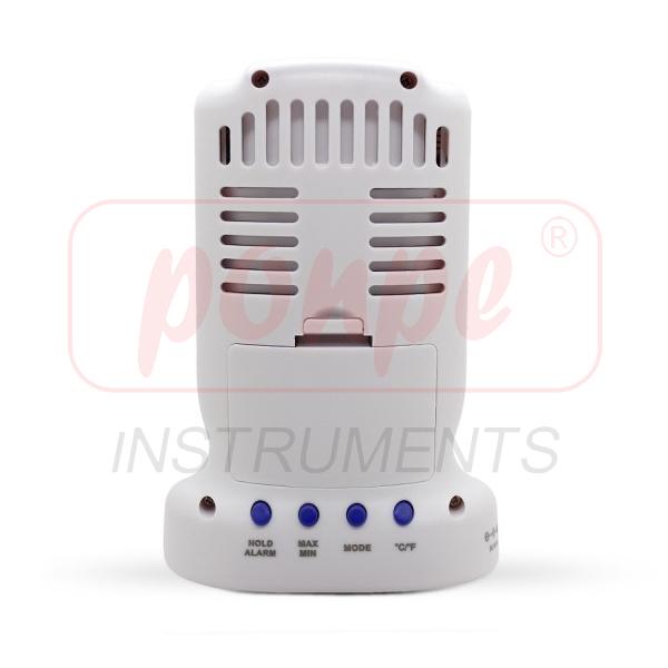 GM8803 / BENETECH เครื่องวัดฝุ่น Air Quality Detector