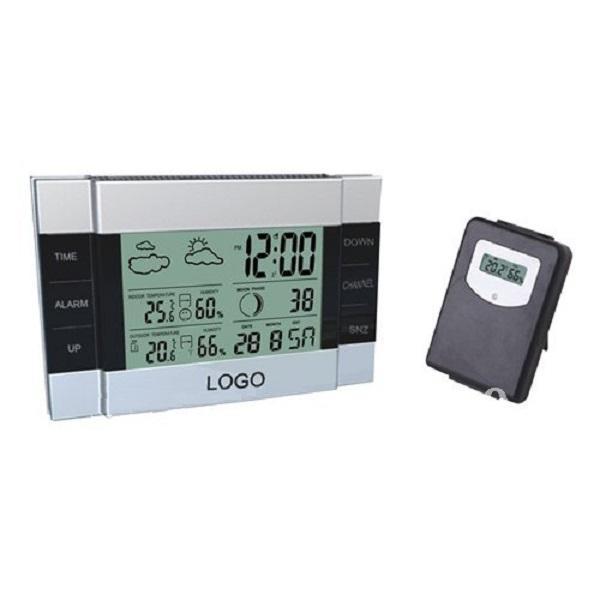 HTM-01 / JEDTO เครื่องวัดอุณหภูมิและความชื้น