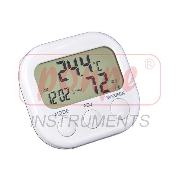 KS-005 / JEDTO Thermometers