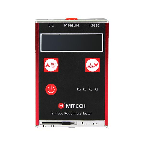 MR100 / MITECH เครื่องวัดความเรียบ Surface Roughness Tester