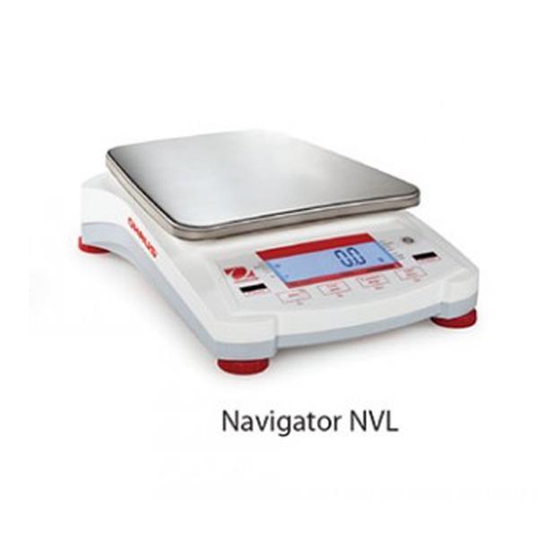 Navigator NVL