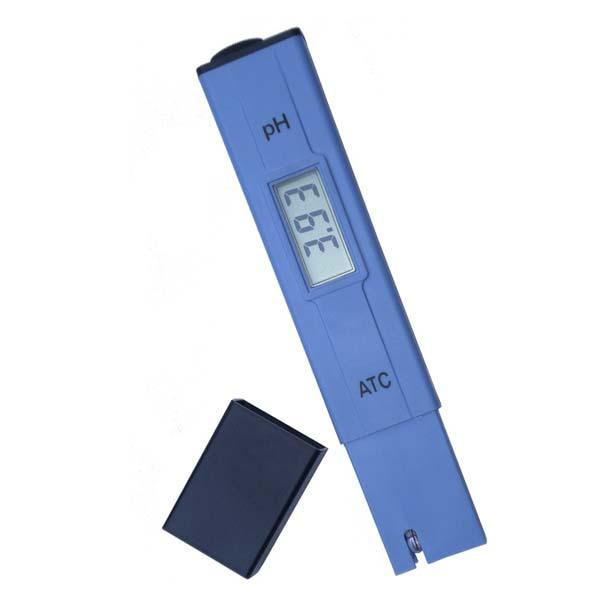 PH-009II / JEDTO เครื่องวัดกรดด่าง pH Meter