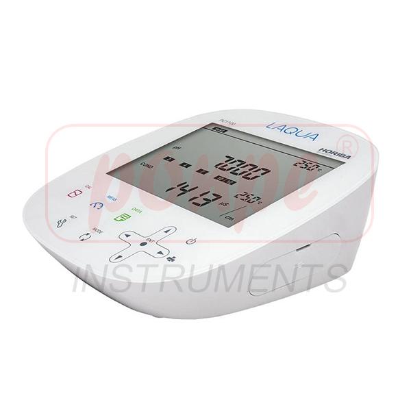 PH1300 Horiba Scientific pH/ORP/Ion/Temperature meter