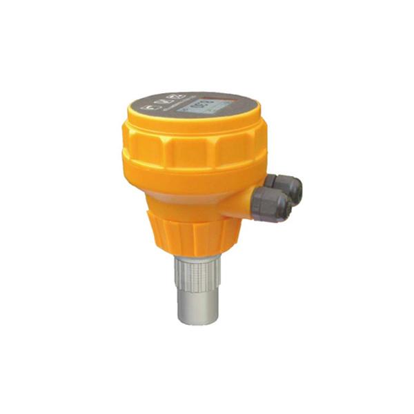 PH8920 / CREATE online pH Transmitter Water online analysis &Monitoring pH/ORP transmitter